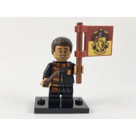 Dean Thomas (LEGO® 71022 Harry Potter Fantastic Beasts Series)™