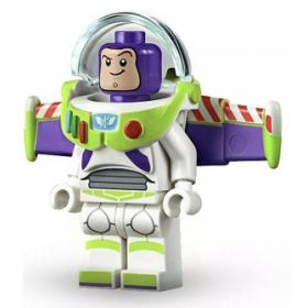 Buzz Lightyear minifigura, Toy Story™