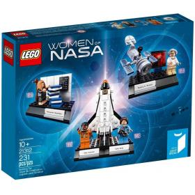 LEGO® Ideas 21312 - Women of NASA™