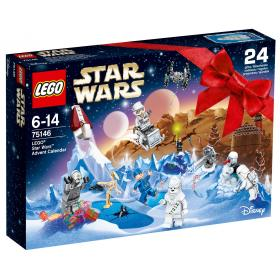 LEGO® Star Wars™ Adventi Naptár 2016™