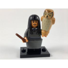 Cho Chang (LEGO® 71022 Harry Potter Fantastic Beasts Series)™