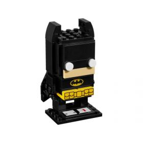 LEGO® Brick Headz Batman™