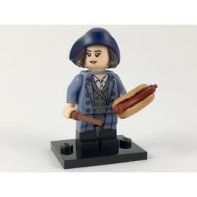 Tina Goldstein (LEGO® 71022 Harry Potter Fantastic Beasts Series)™
