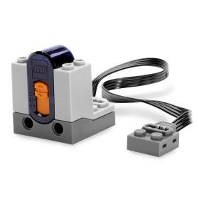 LEGO Power Functions infravörös vevő™
