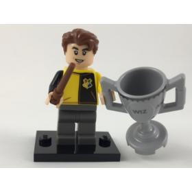 Cedric Diggory (LEGO® 71022 Harry Potter Fantastic Beasts Series)™