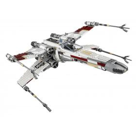 LEGO Red Five X-Wing Starfighter™