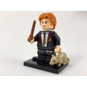 Ron Weasley (LEGO® 71022 Harry Potter Fantastic Beasts Series)™