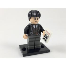 Credence Barebone (LEGO® 71022 Harry Potter Fantastic Beasts Series)™