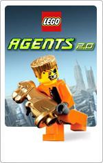 Agents 2.0