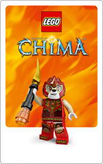 Chima™