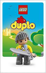 Duplo®