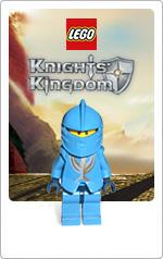 Knights Kingdom