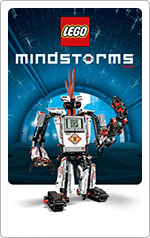 Mindstorms®